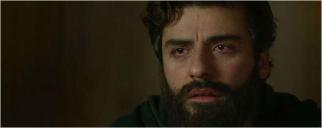 Life Itself: Oscar Isaac promete fortes emoções no trailer do filme de Dan Fogelman, criador de This Is Us