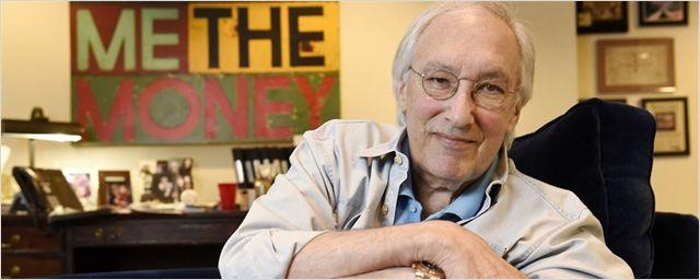 Morre Steven Bochco, pioneiro produtor de clássicas séries de TV
