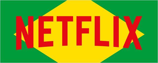 Ninguém Tá Olhando: Netflix anuncia nova série original brasileira, de Daniel Rezende