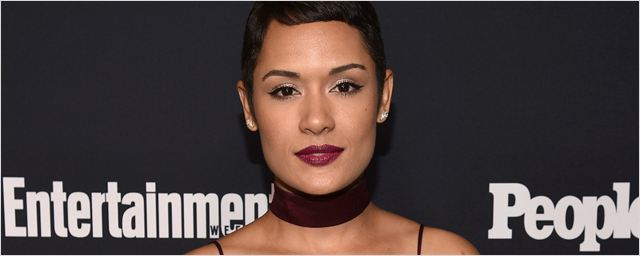 The Gifted: Grace Byers, atriz de Empire, é escalada para segunda temporada