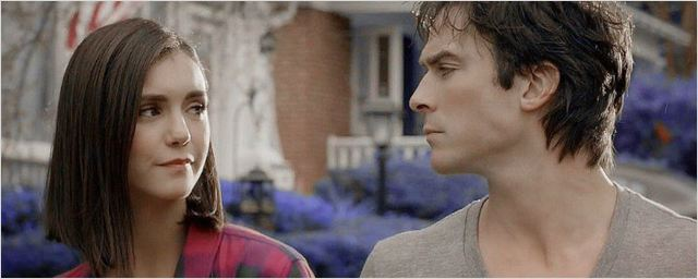 Legacies: Julie Plec comenta rumores sobre filha de Damon e Elena no spin-off de The Vampire Diaries e The Originals