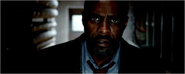 Idris Elba está de volta no teaser da quinta temporada de Luther
