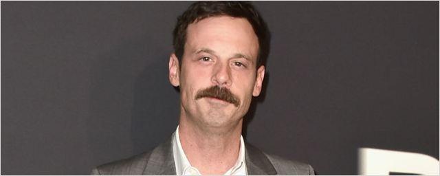 Once Upon a Time in Hollywood: Ator de Godless se junta ao recheado elenco do novo filme de Quentin Tarantino