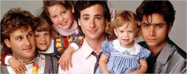 20 pais marcantes das séries de TV