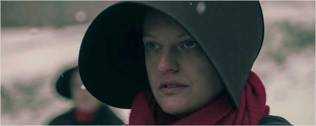 The Handmaid's Tale: Showrunner defende o divisivo final da segunda temporada
