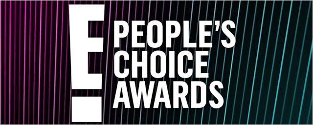 People's Choice Awards vai premiar melhor série maratonável