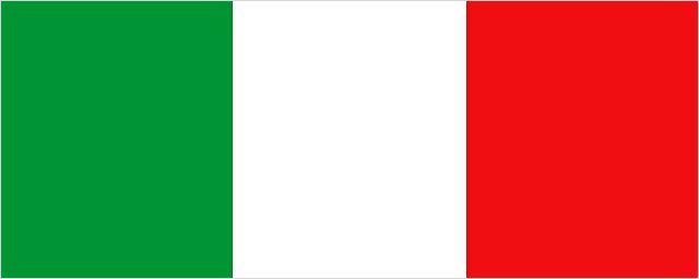 Copa do Cinema: O melhor do cinema italiano