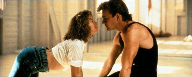 Filmes na TV: Hoje tem Dirty Dancing - Ritmo Quente e O Impossível