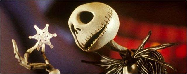 Filmes na TV: Hoje tem As Aparências Enganam e O Estranho Mundo de Jack