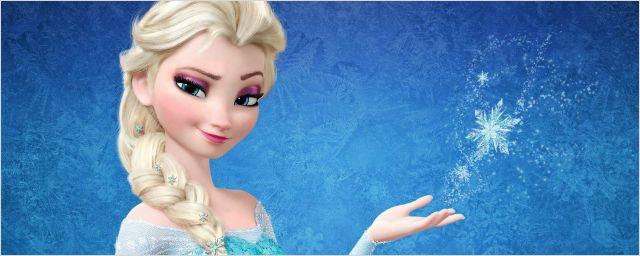 Filmes na TV: Hoje tem Frozen e Eu e Orson Welles