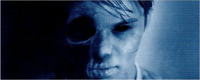 Filmes na TV: Hoje tem Atividade Paranormal: Marcados pelo Mal e O Corajoso Ratinho Despereaux