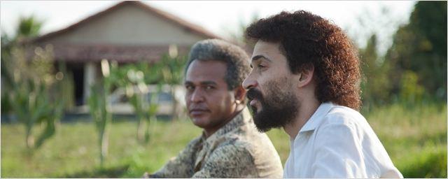 Filmes na TV: Hoje tem Gonzaga - De Pai pra Filho e Ninja Assassino