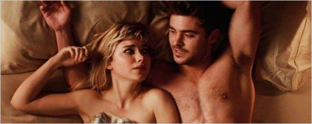 Telecine Play: Namoro ou Liberdade, Finalmente 18 e outros destaques da semana