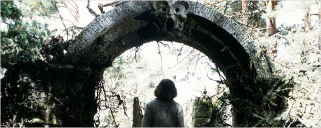 Filmes na TV: Hoje tem O Labirinto do Fauno e Eu Ainda Sei O Que Vocês Fizeram no Verão Passado