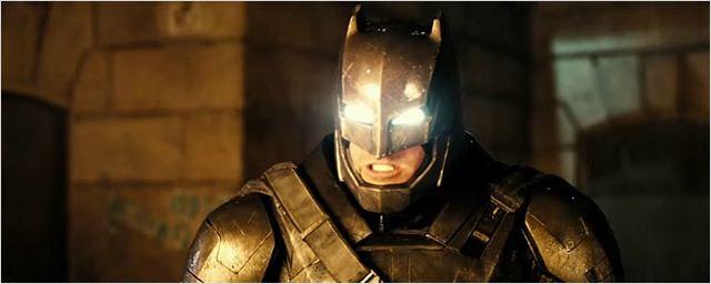 Os 10 melhores vídeos da semana: Batman vs Superman, Game of Thrones, Angry Birds e mais