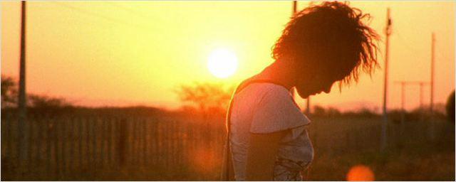 Filmes na TV: Hoje tem O Céu de Suely e Ela dança, Eu Danço 5