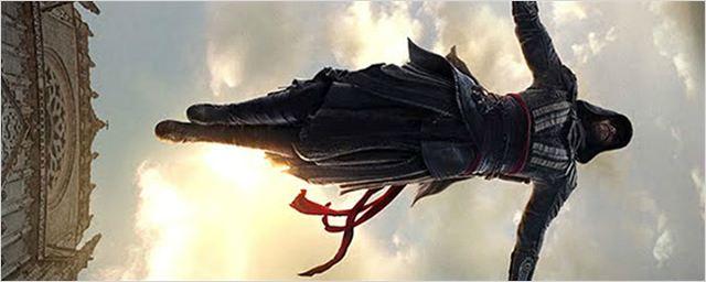 Os 10 melhores vídeos da semana: Assassin's Creed, The Walking Dead e mais
