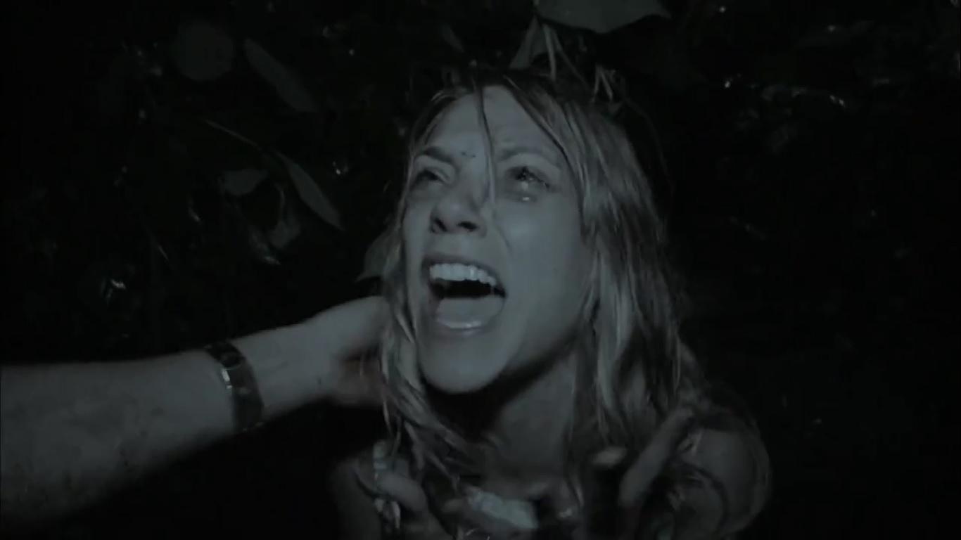 filme desaparecidos 2011 dublado