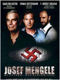 Josef Mengele - My Father, Rua Alguém 5555