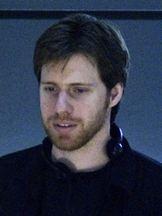 Peter Spierig