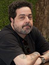 Alexandre Machado