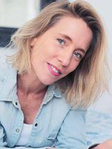 Andréa Bescond