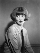 Angela Baddeley