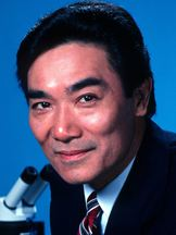 Robert Ito