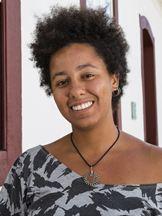 Glenda Nicácio