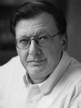 Maurice Vaudaux