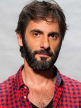 Flavio Tolezani