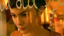 O Fabuloso Destino de Amélie Poulain Trailer Legendado