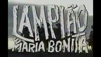 Lampião e Maria Bonita Abertura