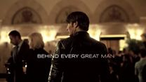 Hannibal 3ª Temporada Teaser (1) Original