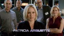 CSI: Cyber 1ª Temporada Teaser (1) Original