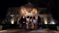 """Scream Queens 1ª Temporada Teaser 7 """"Pledges"""" Original"""