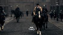 Peaky Blinders 1ª Temporada Teaser (1) Original