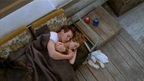 O Som do Coração Trailer Original