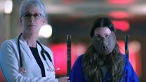 Scream Queens 2ª Temporada Teaser (3) Rise And Shine, Ladies Original