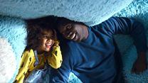 Uma Família de Dois Trailer Legendado
