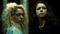 """Orphan Black 5ª Temporada Teaser """"To Right the Wrongs of Many"""" Original"""