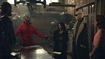 Doom Patrol 1ª Temporada Teaser (2) Original