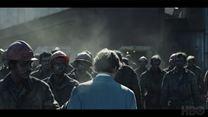 Chernobyl 1ª Temporada Teaser Original