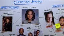 How To Get Away With Murder 6ª Temporada Teaser Original