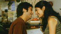 O Mesmo Amor, a Mesma Chuva Trailer Original