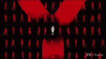 Y: The Last Man 1ª Temporada Teaser Original
