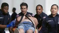 Grey's Anatomy 18ª Temporada Teaser Original