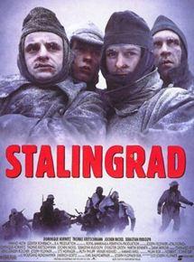STALINGRADO BAIXAR FILME A BATALHA DE