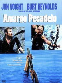 AMARGO PESADELO BAIXAR O FILME