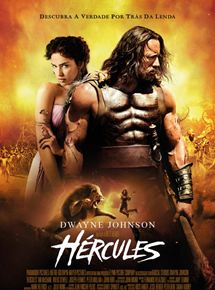 Resultado de imagem para Hércules   adorocinema